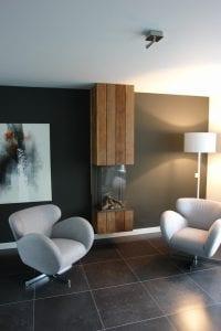Kunst & Interieur